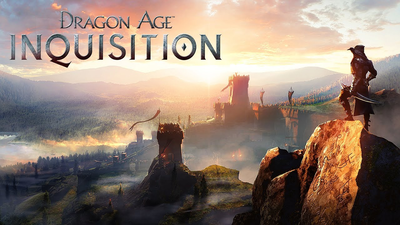 22615-dragon-age-inquisition-il-trailer-a-world-unveiled-della-gamescom-2013_jpg_1280x720_crop_upscale_q85
