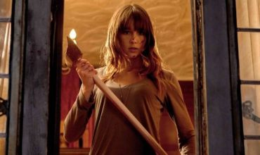 You're Next – Recensione