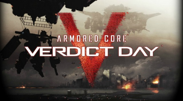 Armored-Core-Verdict-Day