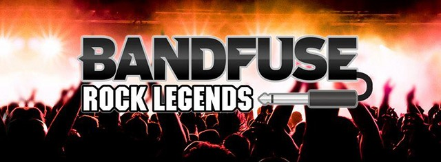 Band-Fuse-Rock-Legends-Title-640