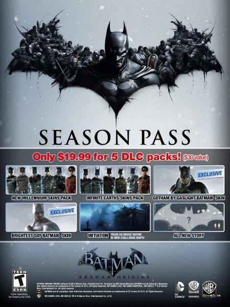 Batman_ArkhamOrigins_SeasonPass_KEYART