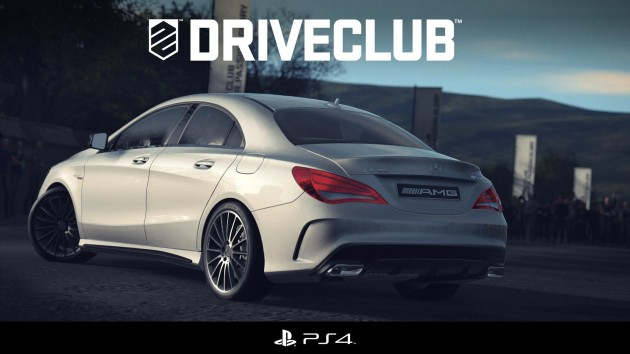 Drive-Club-PS4-Evolution-630x354