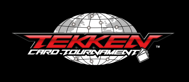 Tekken-Card-Tournament-Logo_last-fixes_source_blackBG