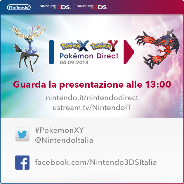 TwitterPost_PokemonXYDirect_04-09-2013_itIT