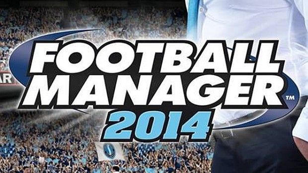 football-manager-2014-logo-620x350