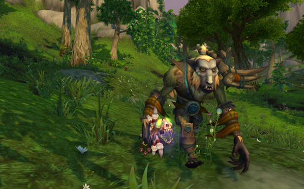 gaming_wow_mists_of_pandaria_screen_3
