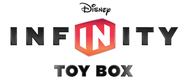 inf_tbox_logo