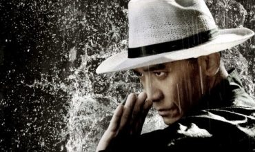 The Grandmaster: La Videorecensione