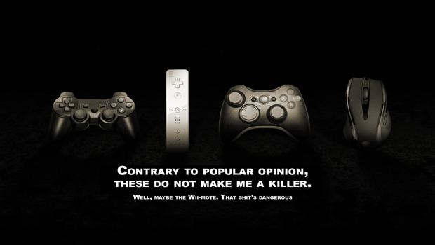 violence-in-video-games