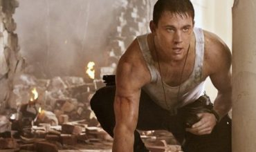 Sotto Assedio – White House Down: La Videorecensione
