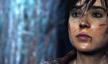 Beyond Two Souls – Recensione