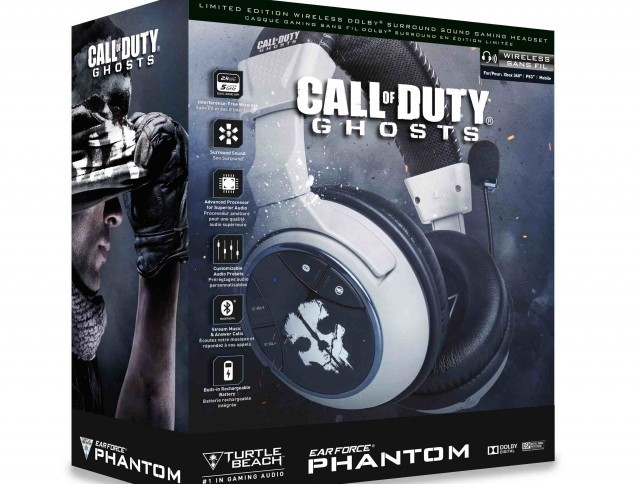 COD-PHANTOM-PackagePhoto-2500x2294-D