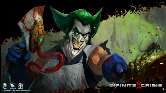 Infinite-Crisis-The-Joker (640x360)