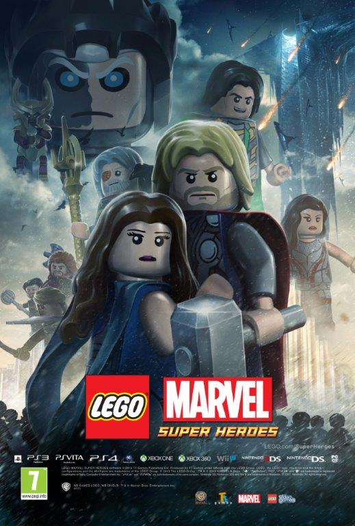 LegoThor2Movie_12x18-PEGI