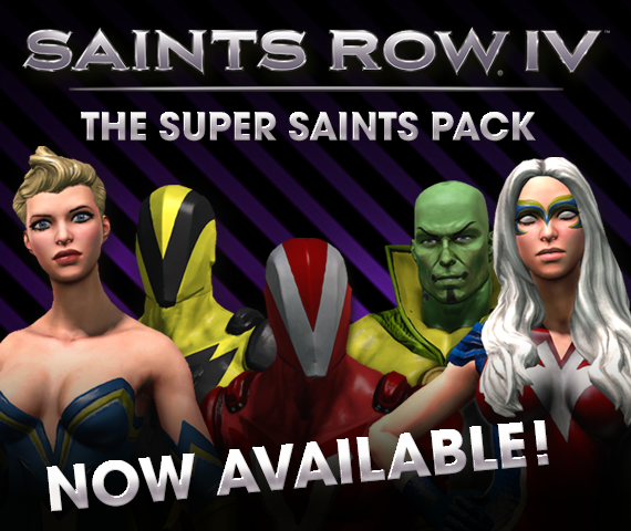 SR4_SuperSaints_message_image_FIN