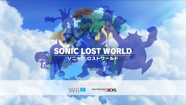 Sonic-Lost-World-Teaser-3-620x350