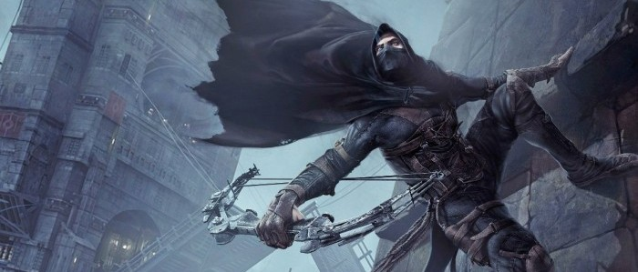Photo of Thief (PS3/Xbox 360) – Recensione