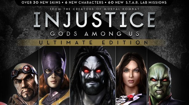 article_post_width_Injustice-Gods-Among-Us-Ultimate-Edition