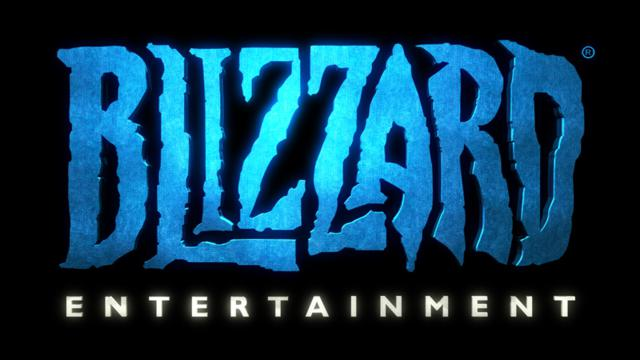 blizzard-entertainment_640x360