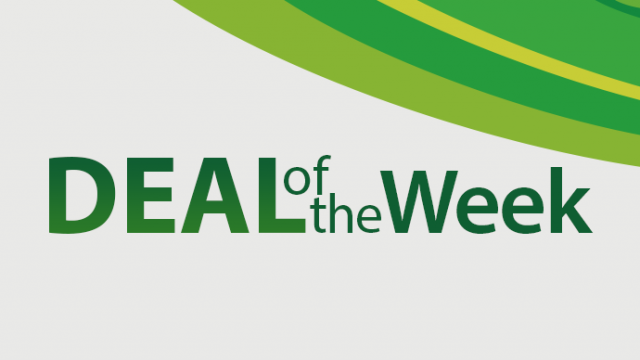 deal-of-the-week-featured-highres