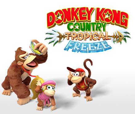 donkey-kong-country-tropical-freeze_WiiU_cover