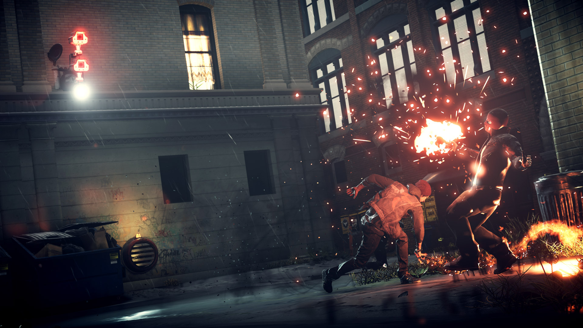 inFAMOUS_Second_Son-2