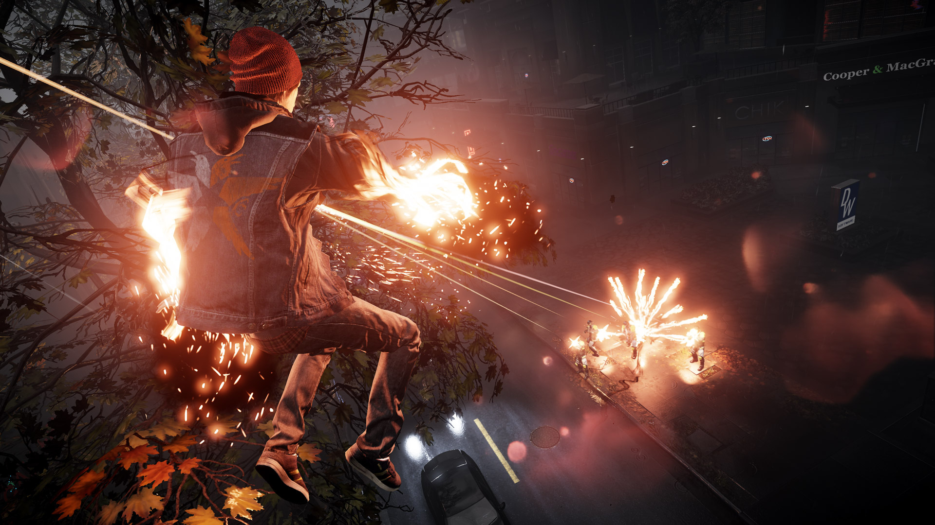 inFAMOUS_Second_Son-3