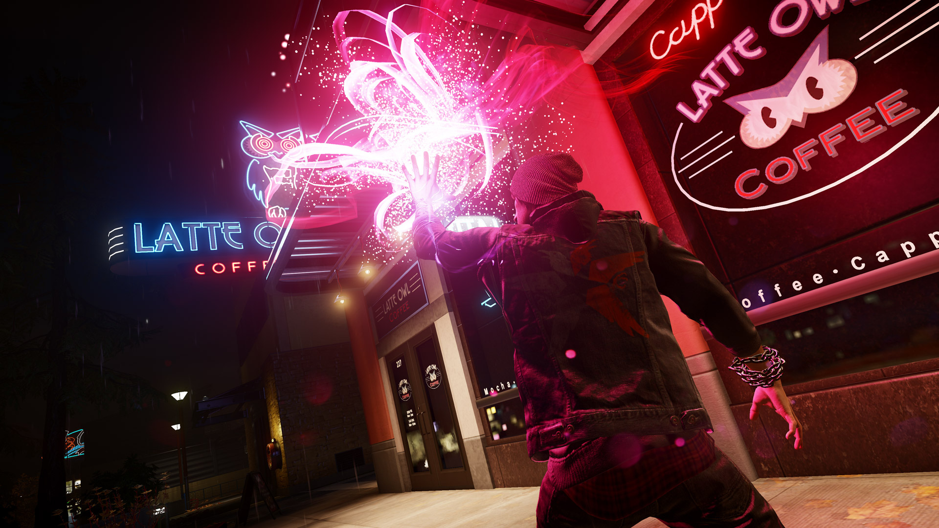 inFAMOUS_Second_Son-Laser_Drain_1