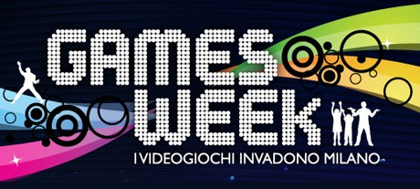 milano-gamesweek