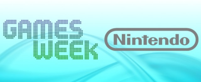 nintendo_gamesweek