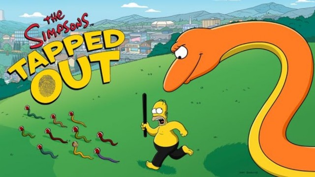 simpsons-tapped-out-whacking-day