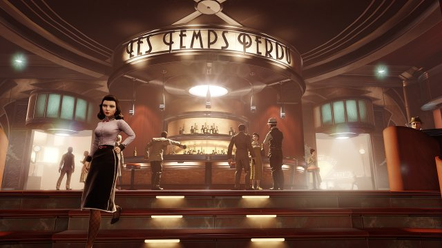 1380890373-bioshock-infinite-burial-at-sea-3_jpg_640x360_upscale_q85