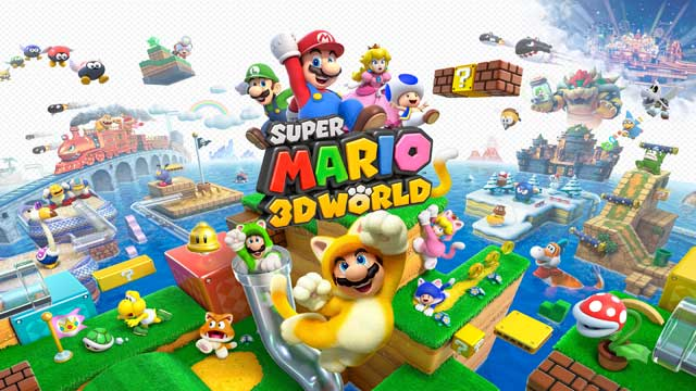 14951_SFONDO_super_mario_3d_world_0