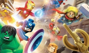 LEGO Marvel Super Heroes – Recensione (Current Gen)