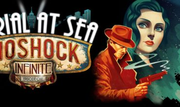 Bioshock Infinite: Burial At Sea Episode 1 – Recensione