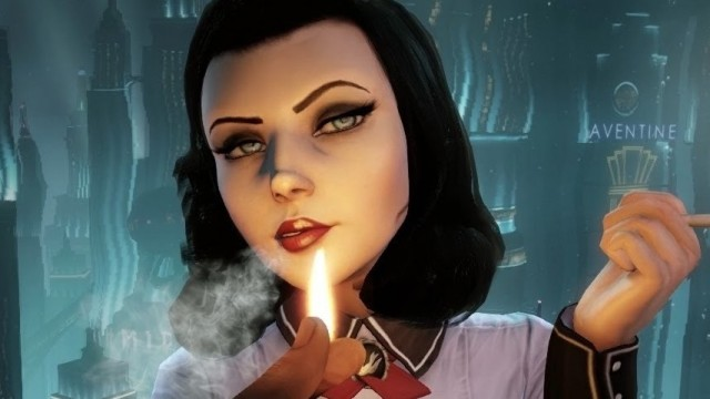 BioShock-Infinite-Burial-at-Sea-Episodio-1