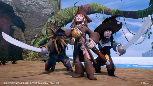 Disney_Infinity_Disney_360_Screens_Duos2-630x354
