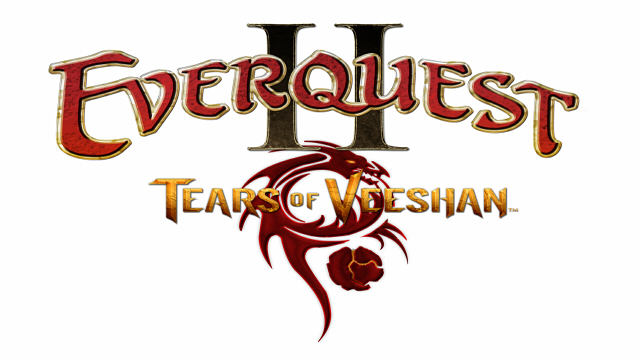 EQ2_TearsofVeeshan_Logo_3-1_white