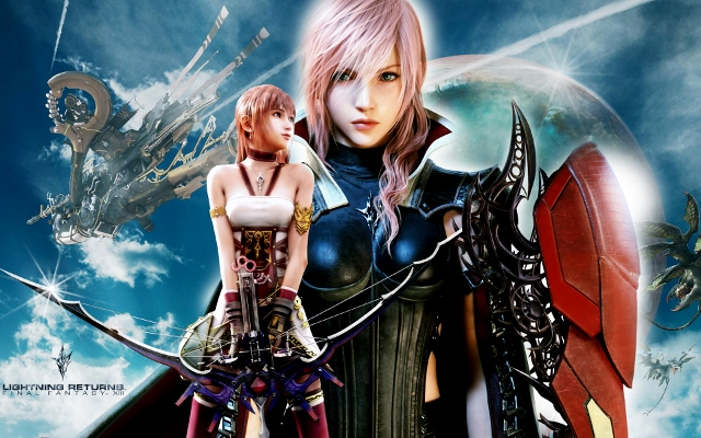 LIGHTNING-RETURNS13 (640x400)