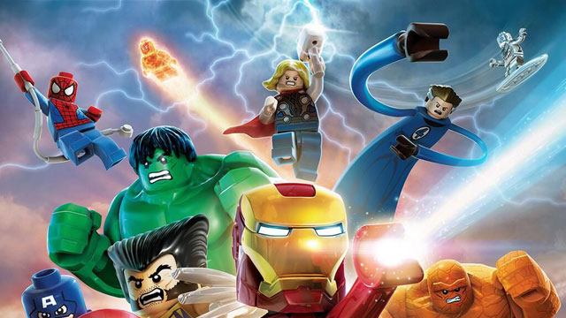 Lego_Marvel_Super_Heroes_20131021151114