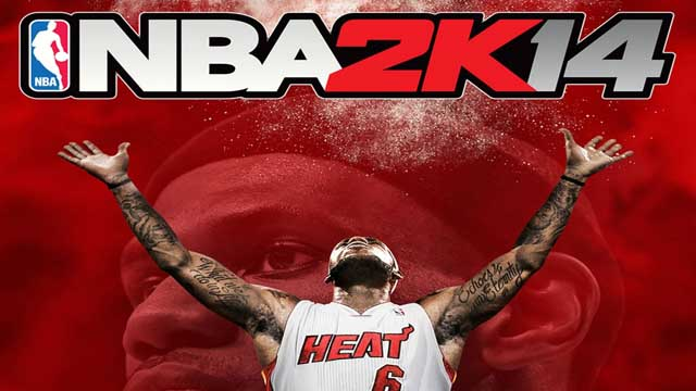 NBA-2K14-Wallpaper