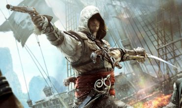 Assassin's Creed IV: Black Flag – Recensione