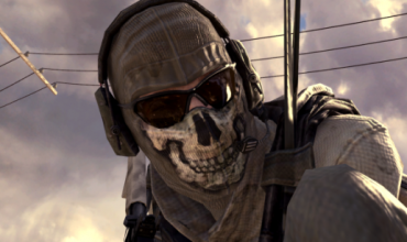 Call of Duty: Ghosts – Recensione