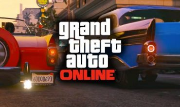 Grand Theft Auto Online: After Hours si arricchisce di grandi novità