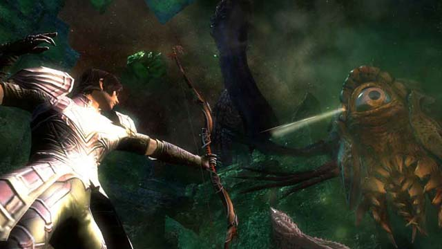 guild wars 2 header