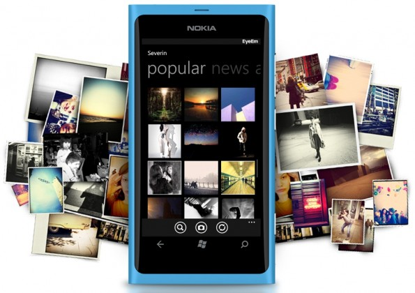 instrgram-windows-phone