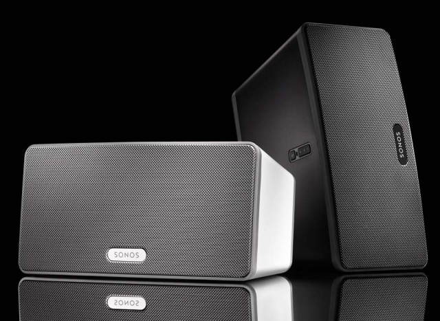 sonos_play3_large