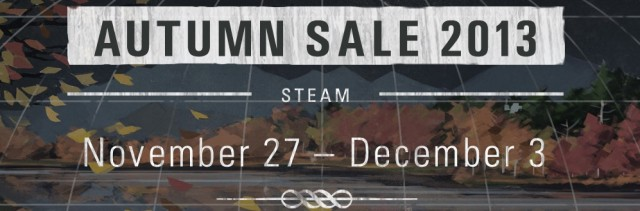 steam-autumn-sale-2013-banner