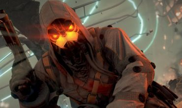 Killzone: Shadow Fall – Recensione