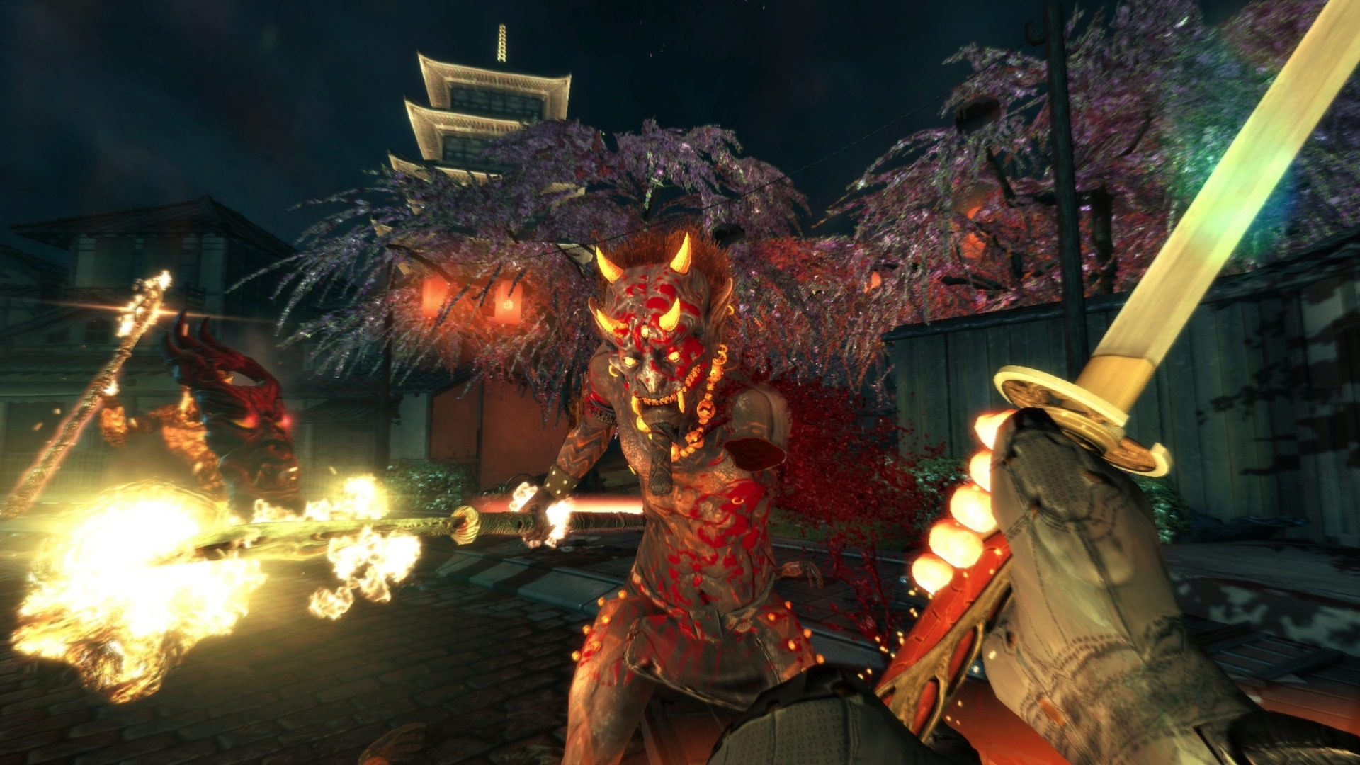 Shadow Warrior - game_01